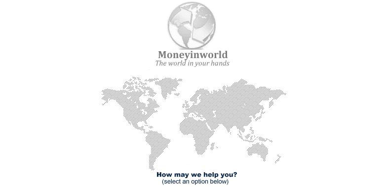 Moneyinworld.com